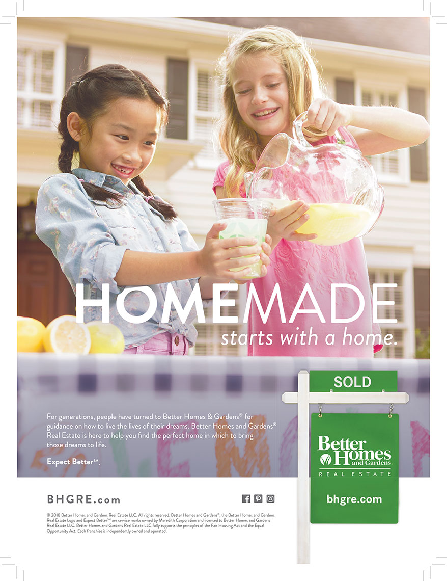 10280 February Full Page BHG Ad_r13.indd